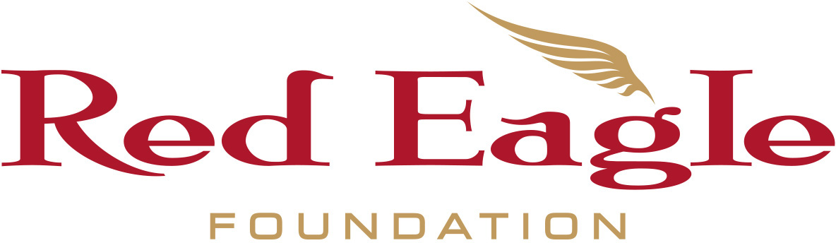 The Red Eagle Foundation
